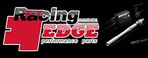 Racing Edge